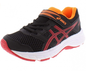 ASICS Kid's Contend 5 PS Running Shoes