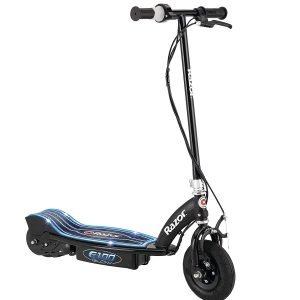 Razor E100 Best Electric Scooters For Kids