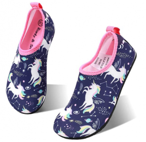 hiitave Kids Water Shoes