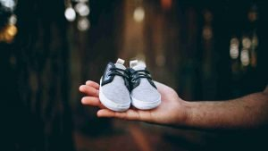 kid shoes
